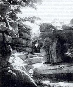 mysteryhill