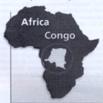 Belgian Congo0001