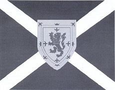 lionflag