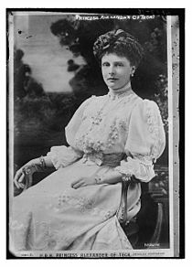 210px-princess_alice_countess_of_athlone